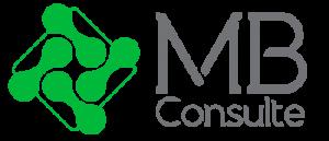 Eventos MB Consulte